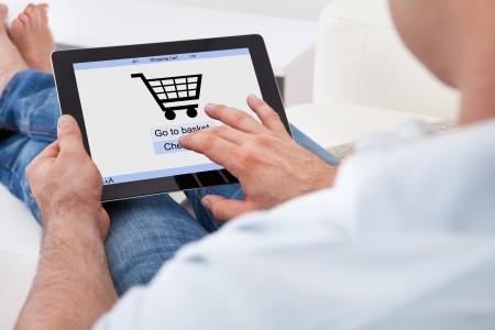 Máte internetový obchod?