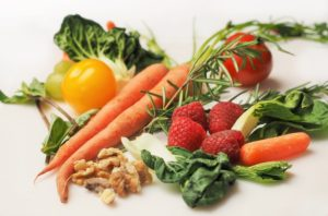 carrot-kale-walnuts-tomatoes-large